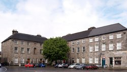 John Square, Limerick