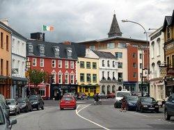 Killarney town centre (20046993)
