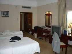 Laibin International Hotel
