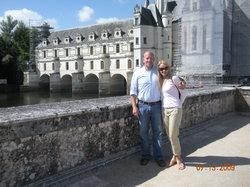 Loire River Excursions