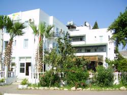 Irme Hotel