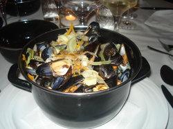 Restaurant Balzac35