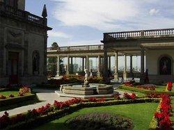 Chapultepec Slot