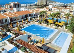 Hotel Mar y Sol