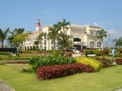The Lighthouse Marina Resort