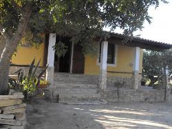 Casamira