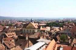Sibiu (20269041)