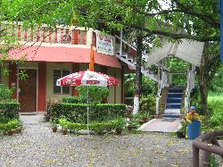 Viramma Resort