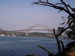 Pont des Amériques