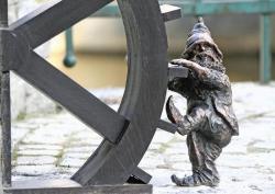 Młynarz Tumski (20321415)