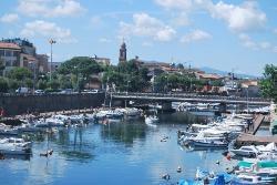 Rimini - Porto Canale (20363607)