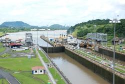 The Panama Canal (20369236)