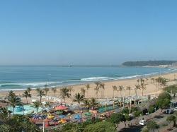 View of Indian Ocean (20397417)