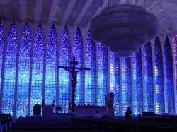 2005 brasilia: dom Bosco (20441103)