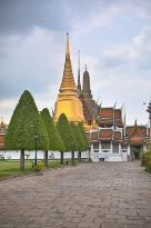 Thailand Trip 2009 -0226 (20442987)