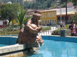 Juliaca, Peru (20455815)