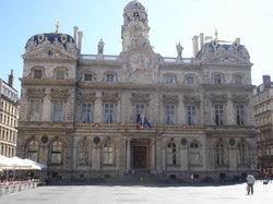 Hotel de Ville (20462677)