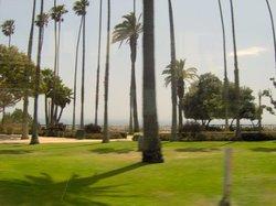 Thibiant Beverly Hills