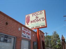 Poco & Mom's Diner