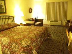 Windsor Place Inn