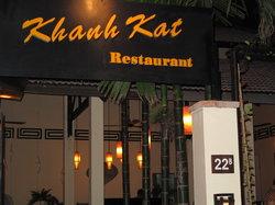 Khanh Kat