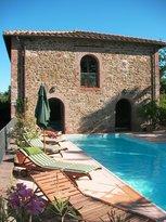 Hotel Villa La Grotta