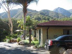Orzi De Montecito