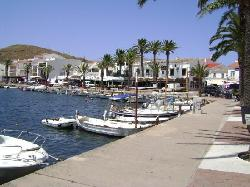 Fornells, Menorca (20506152)