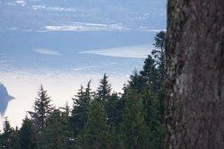 Mount Seymour Provincial Park