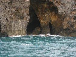 박쥐 동굴