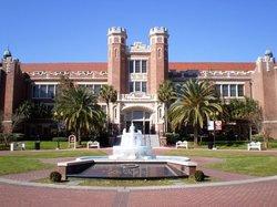 佛羅里達州立大學