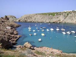 Cala Morell, Menorca (20620053)
