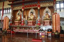 Puu Jih Shih Buddhist Temple (20633912)