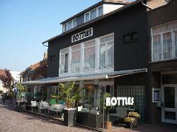 Hotel Restaurant Royal Sas van Gent