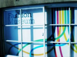 Fashion Research Centre