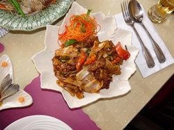 Sri Thai