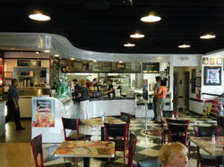 Augustino's Deli & Catering