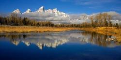Grand Teton National Park (20709395)