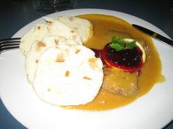 Kavarna Slavia Cafe