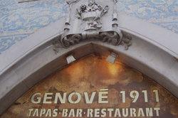 Genove 1911
