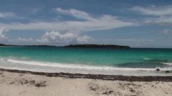 Playa Chiva