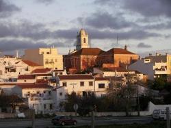 Portimao (20796483)