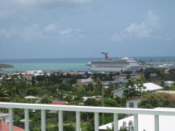 Caribbean Inn