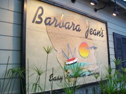 Barbara Jean's Restaurant