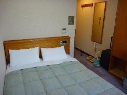 Hotel Route Inn Dai 2 Nagaizumi Numazu Inter2