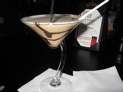 JoJo's Martini Lounge