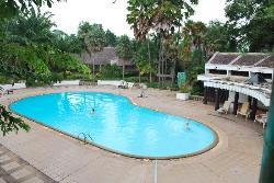 Waterland Golf Resort and Spa