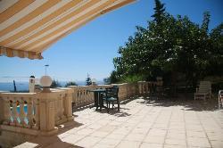 Villa Beausite