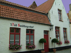 Oud Handbogenhof
