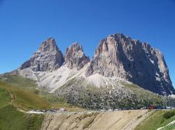 Passo Sella (20897861)
